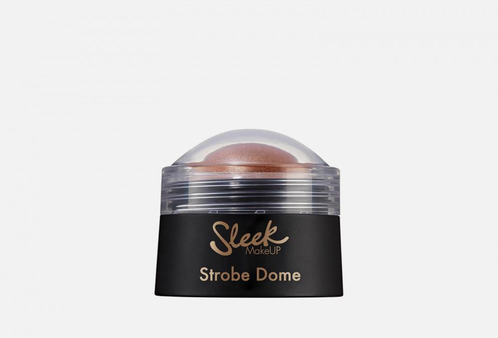 Strobe Dome