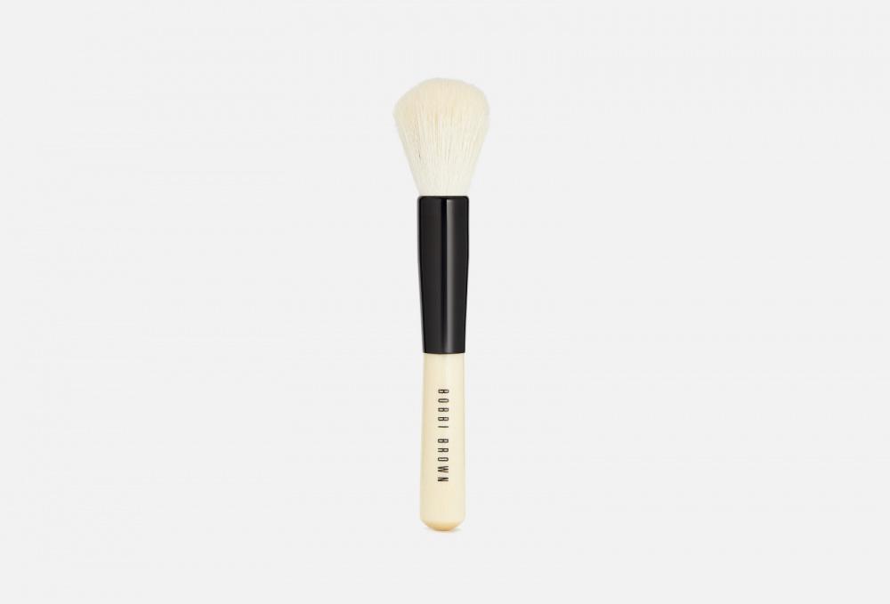 Купить Face Blender Brush, BOBBI BROWN