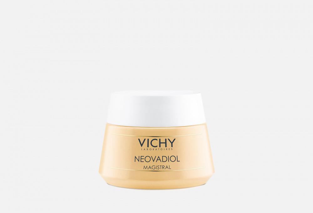 Питательный бальзам для сухой кожи в период менопаузы, VICHY  - Купить