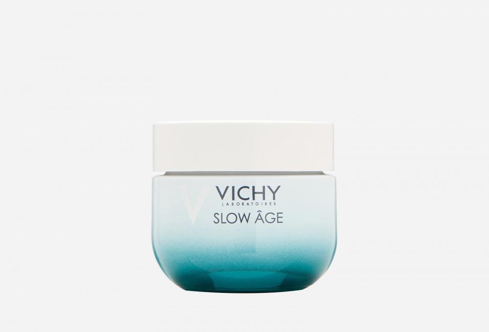 Купить Укрепляющий крем против признаков старения для нормальной и сухой кожи spf30, VICHY