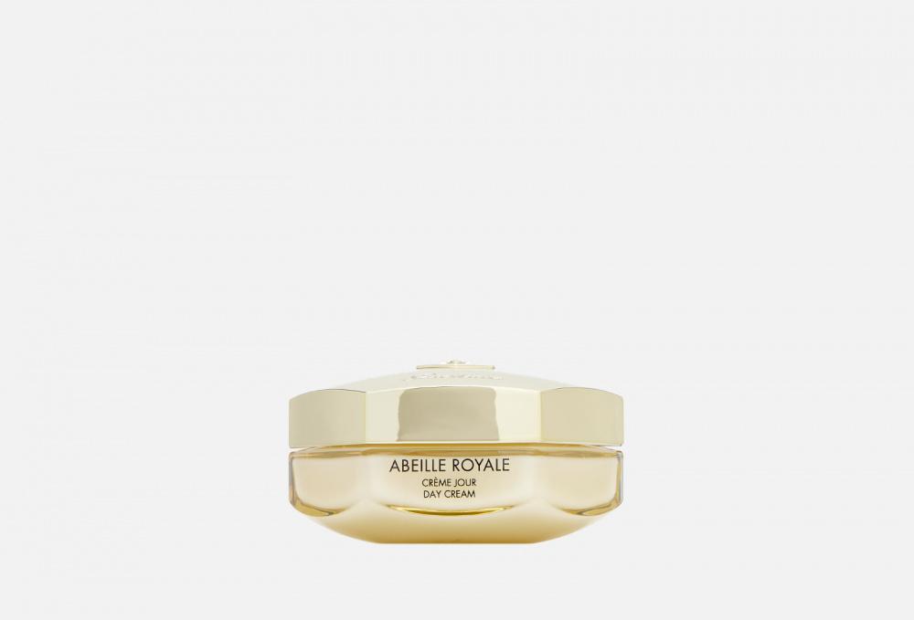 Дневной крем для лица GUERLAIN Abeille Royale 50 мл