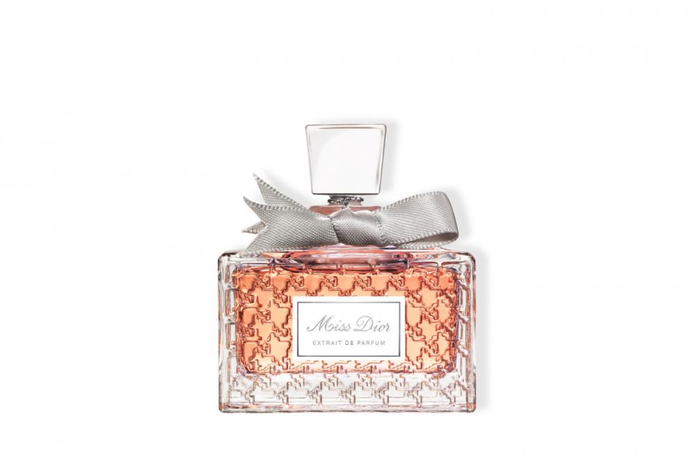 Духи DIOR Miss Dior 15 мл недорого