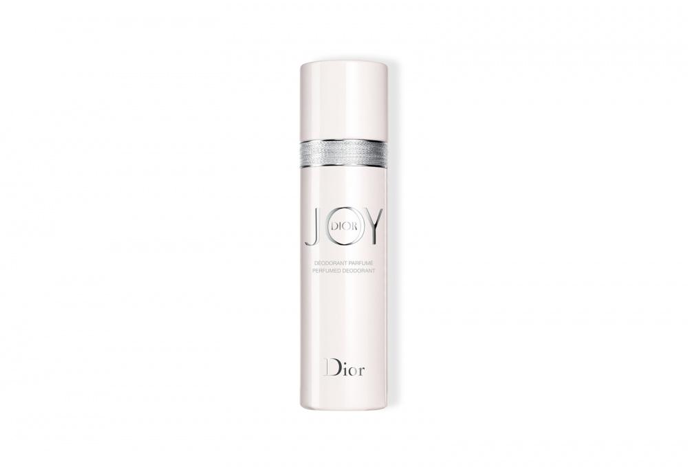 Фото - Парфюмированный Дезодорант- спрей DIOR Joy By Dior 100 мл dior joy perumed deodorant