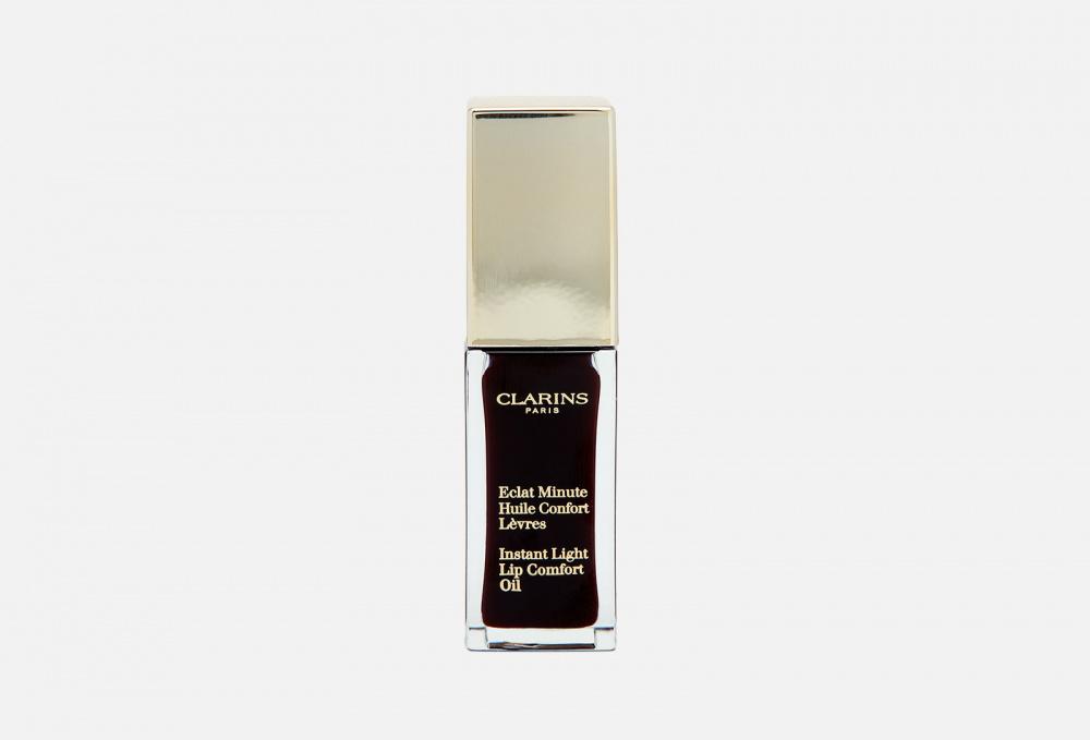 Масло-блеск для губ CLARINS Lip Comfort Oil 7 мл недорого