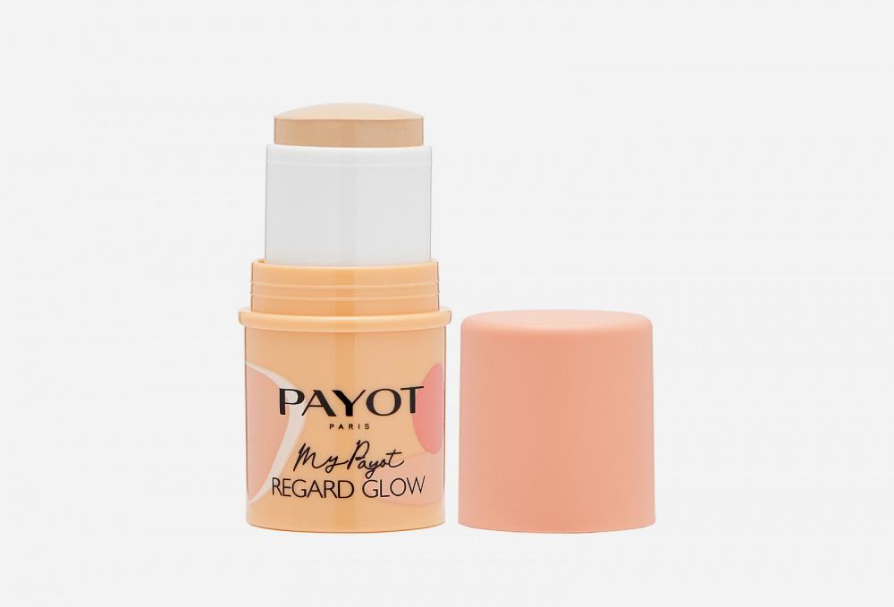 Средство для сияния кожи вокруг глаз PAYOT My Payot Regard Glow 4,5 мл недорого