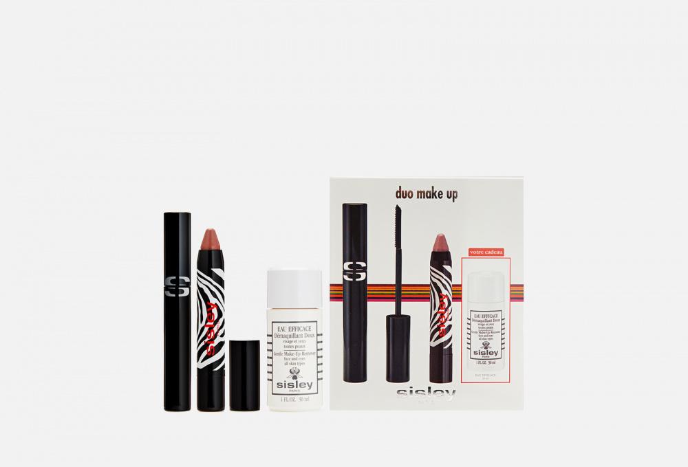 Набор для макияжа SISLEY Make-up Duet 7.5 мл недорого