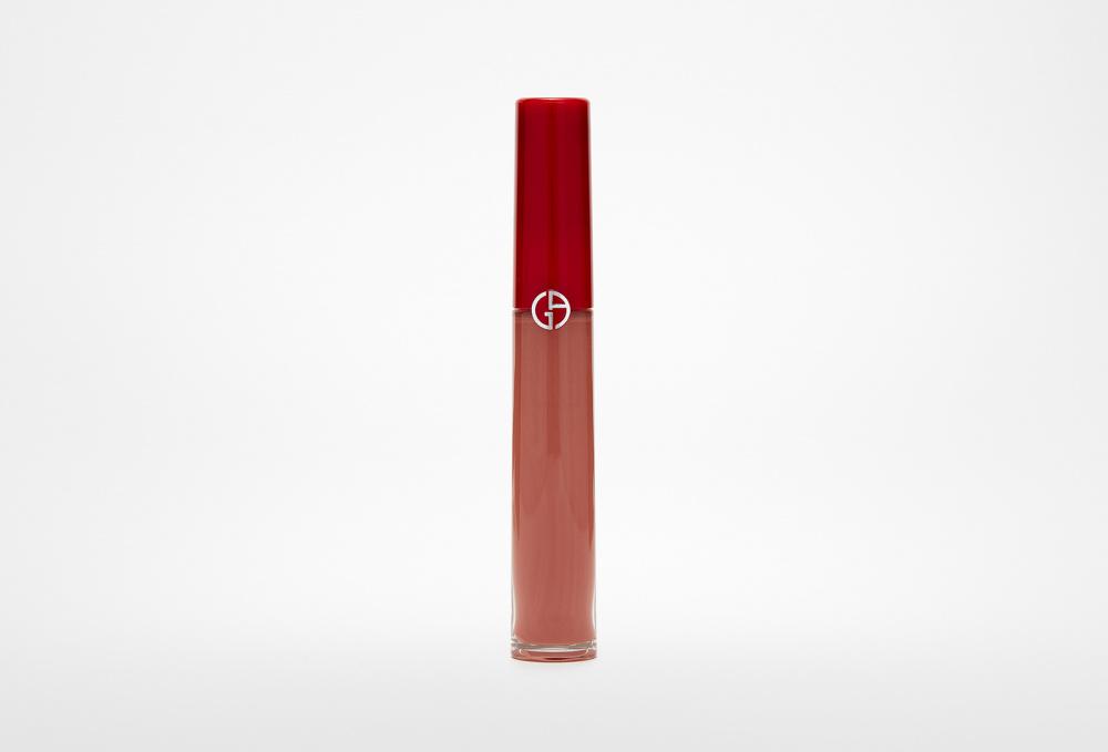 Бархатный гель для губ GIORGIO ARMANI Lip Maestro 6.5 мл недорого