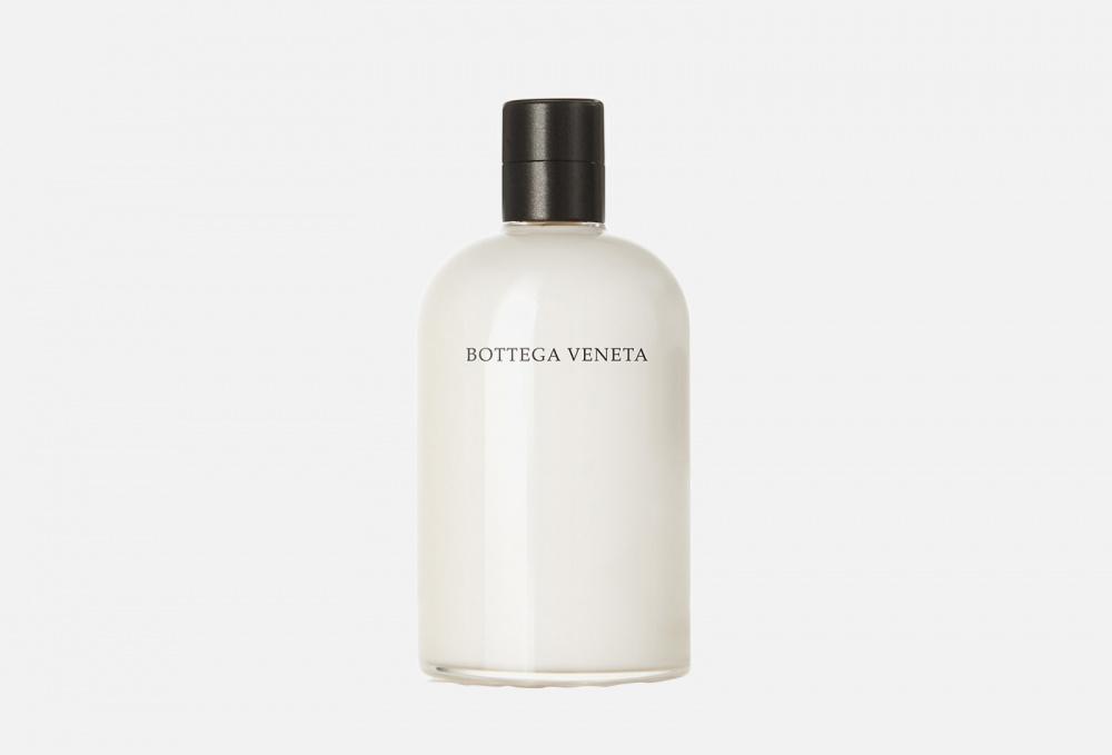 Фото - Лосьон для тела BOTTEGA VENETA Bottega Veneta 200 мл m v maglieria veneta накидка