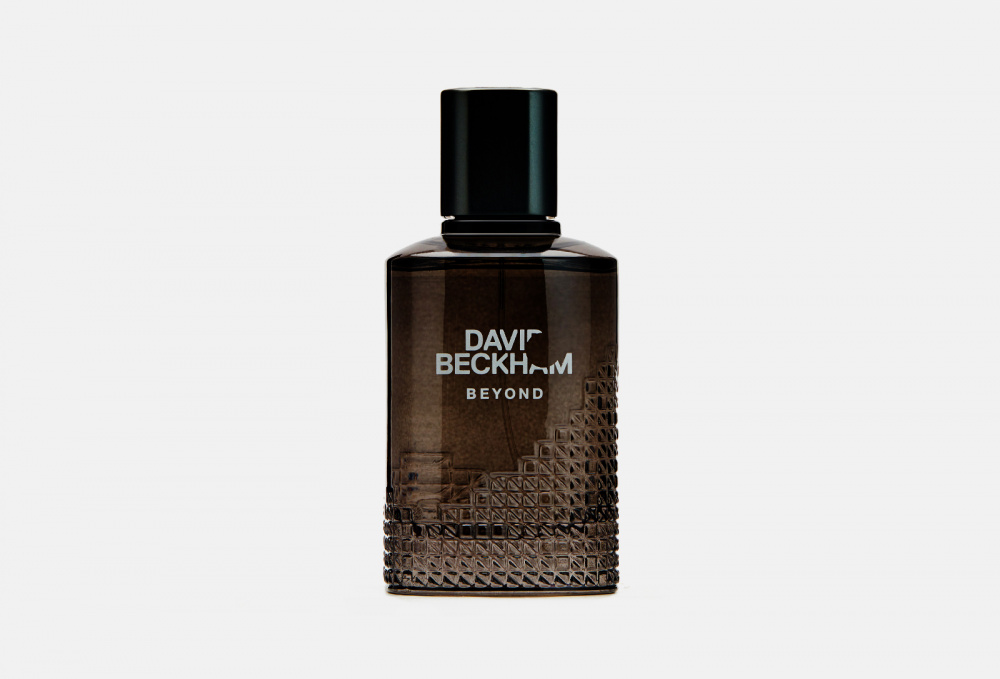 Фото - Туалетная вода DAVID BECKHAM Beyond 90 мл david beckham david beckham my side