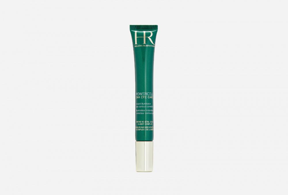 helena rubinstein powercell skinmunity cream Крем для кожи вокруг глаз HELENA RUBINSTEIN Powercell Skinmunity Eye Care 15 мл