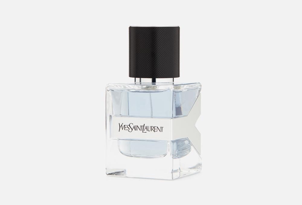 Туалетная вода YVES SAINT LAURENT Men's Fragrance 40 мл yves saint laurent 0 5