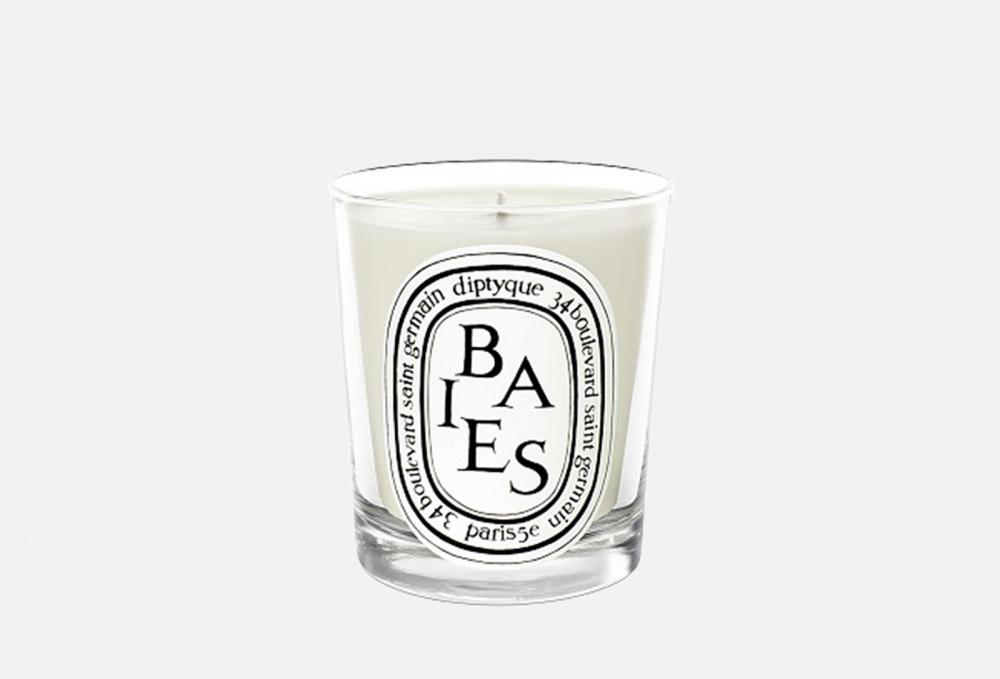 Купить Свеча ароматизированная, DIPTYQUE