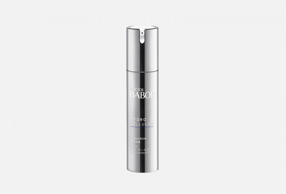 Крем для лица BABOR Hydro Cellular 50 мл крем для лица babor mimical control cream 50 мл