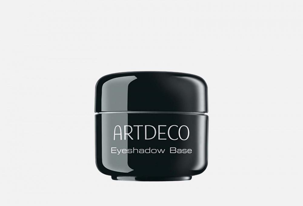 База под тени ARTDECO Eyeshadow Base 5 мл