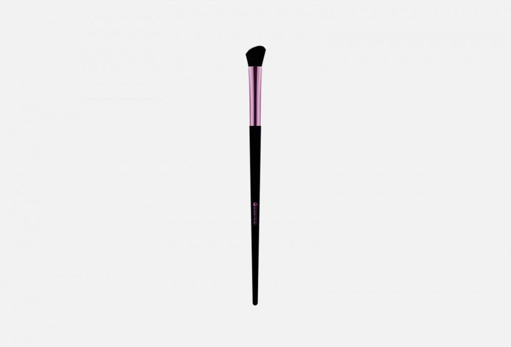 berryon…eyeshadow brush