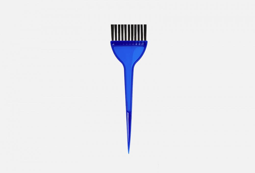 Кисть LEI Для Окраски Волос