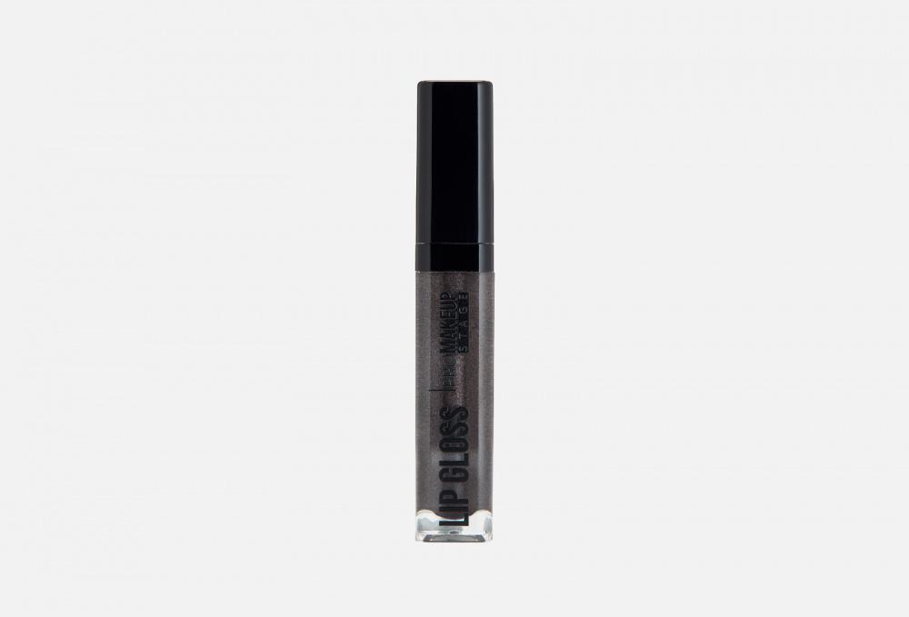 Блеск для губ с эффектом металлик PROMAKEUP LABORATORY Promakeup Stage Lip Gloss Metallic Lip Effect 5.5 мл недорого