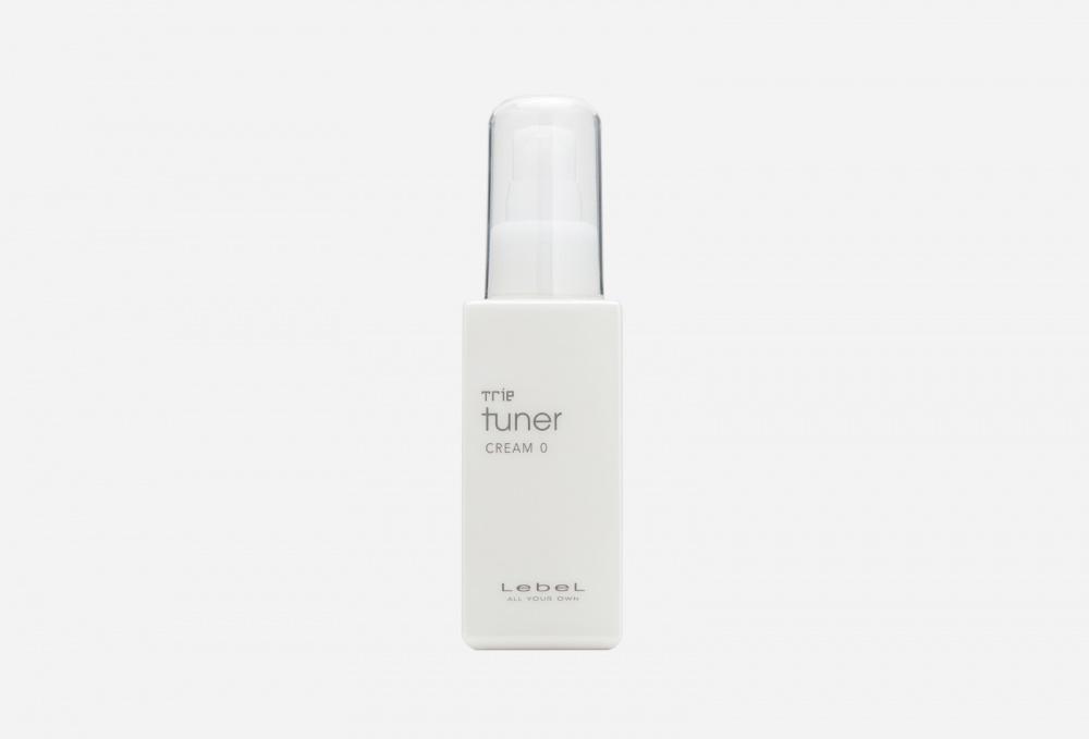 Крем для укладки пористых волос LEBEL Trie Tuner Cream O 95 мл