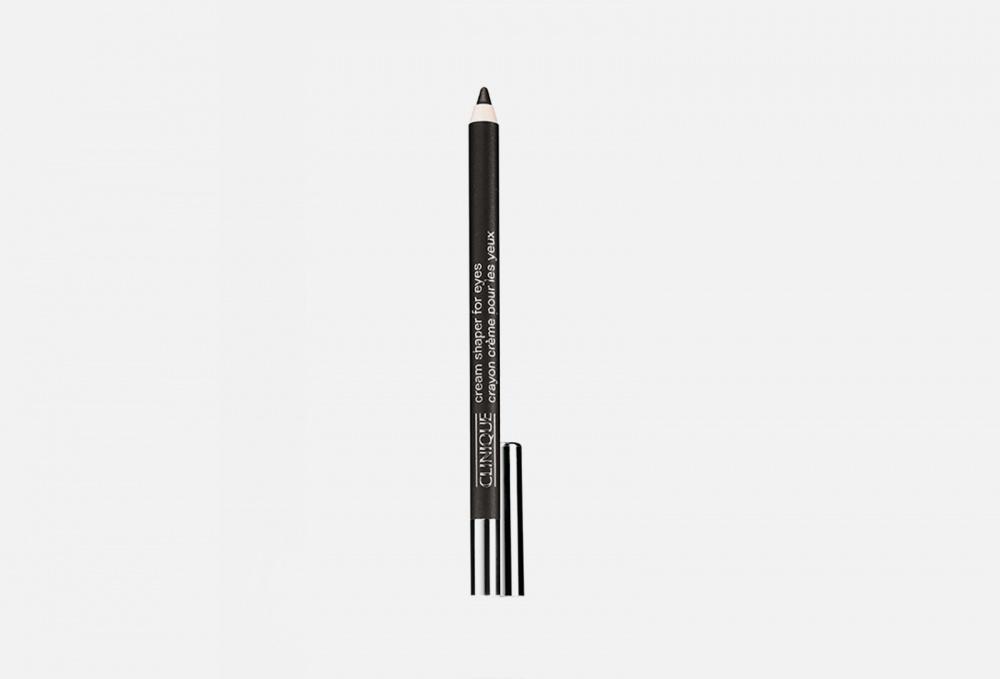 Купить Мягкий карандаш для глаз, CLINIQUE