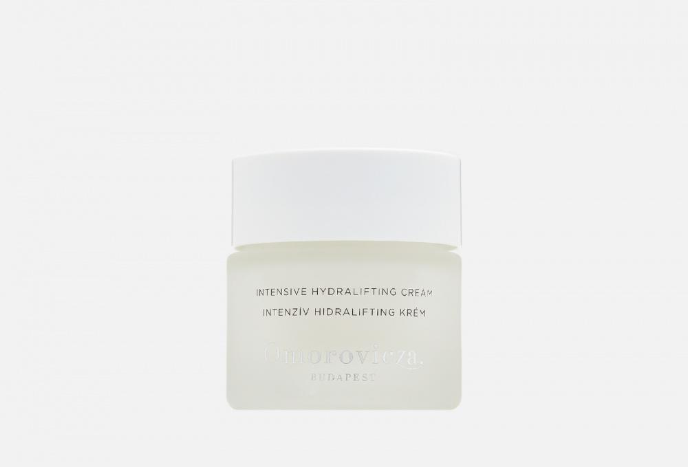 Интенсивный подтягивающий гидрокрем для лица OMOROVICZA Intensive Hydralifting Cream 50 мл