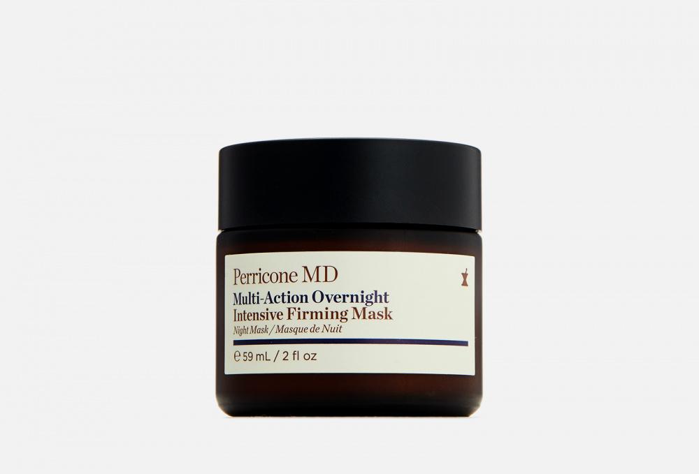Купить Мультиактивная ночная маска для повышения упругости кожи, PERRICONE MD