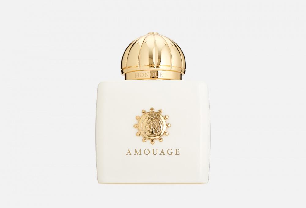 amouage honour man Парфюмерная вода AMOUAGE Honour Woman 50 мл