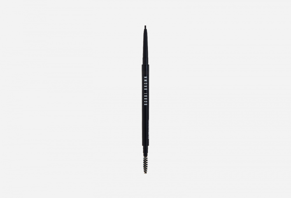 Карандаш для бровей BOBBI BROWN Micro Brow Pencil 0.33 мл