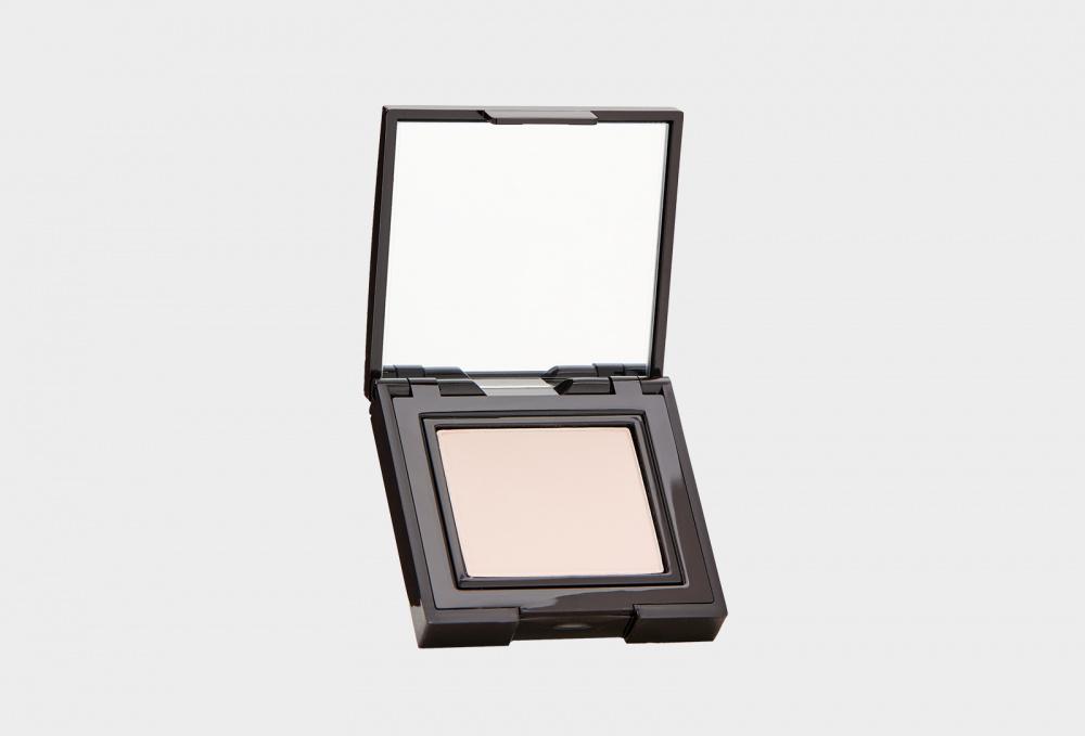 Фото - Матовые тени для век LAURA MERCIER Matte Eyeshadow 2.6 мл тени для век матовые mat by mat eyeshadow 1 5г no 450