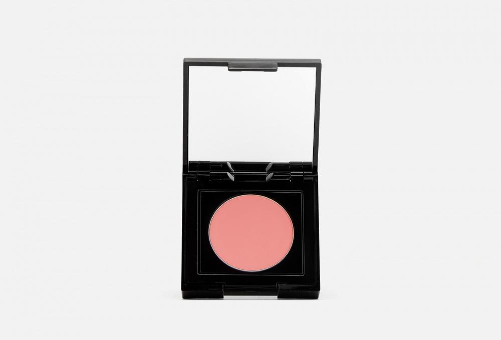 Кремовые румяна для лица LAURA MERCIER Crème Cheek Colour Blush 2 мл