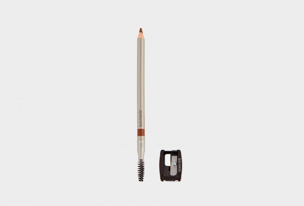 Карандаш для бровей LAURA MERCIER Eye Brow Pencil 1.17 мл