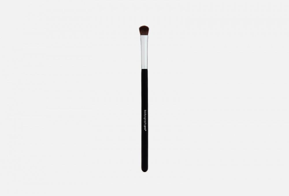 Кисть для теней для век BODYOGRAPHY Eye Shadow Brush 1 мл недорого