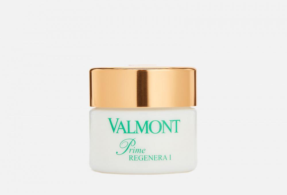 Крем питательный VALMONT Prime Regenera I 50 мл