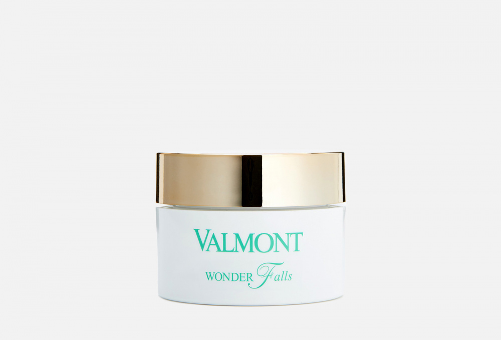 Очищающий крем VALMONT Wonder Falls 100 мл недорого