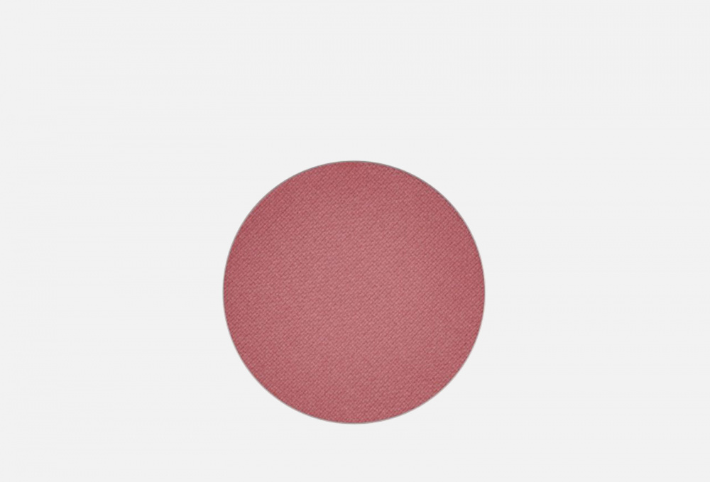 Фото - ТЕНИ ДЛЯ ВЕК ДЛЯ ПАЛЕТ MAC Eye Shadow Pro Palette Refill Pan 1.5 мл mac small eye shadow pro palette перламутр