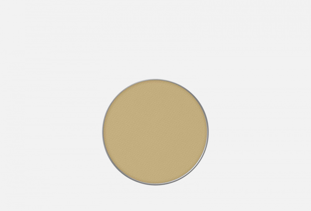 Фото - Тени для век для палет MAC Powder Kiss Soft Matte Eye Shadow Pro Palette 1.5 мл mac small eye shadow pro palette перламутр