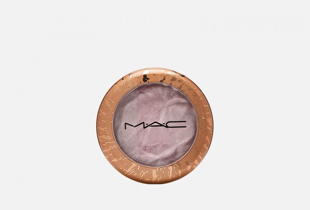 Тени для век MAC Foiled Shadow 3 мл