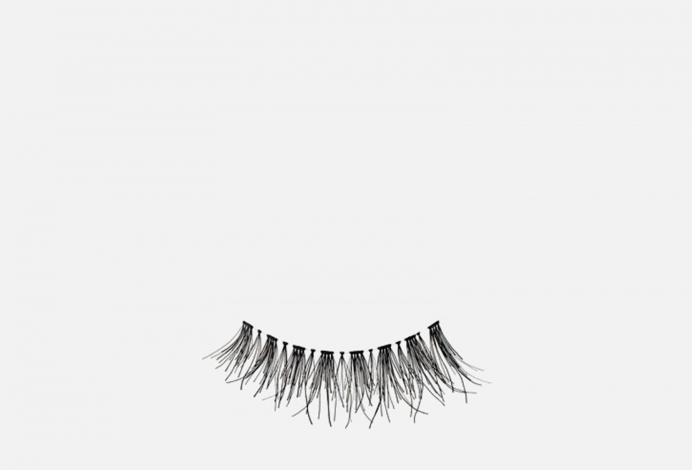 Ресницы накладные NYXPROFESSIONAL MAKEUP Wicked Lashes - Risque