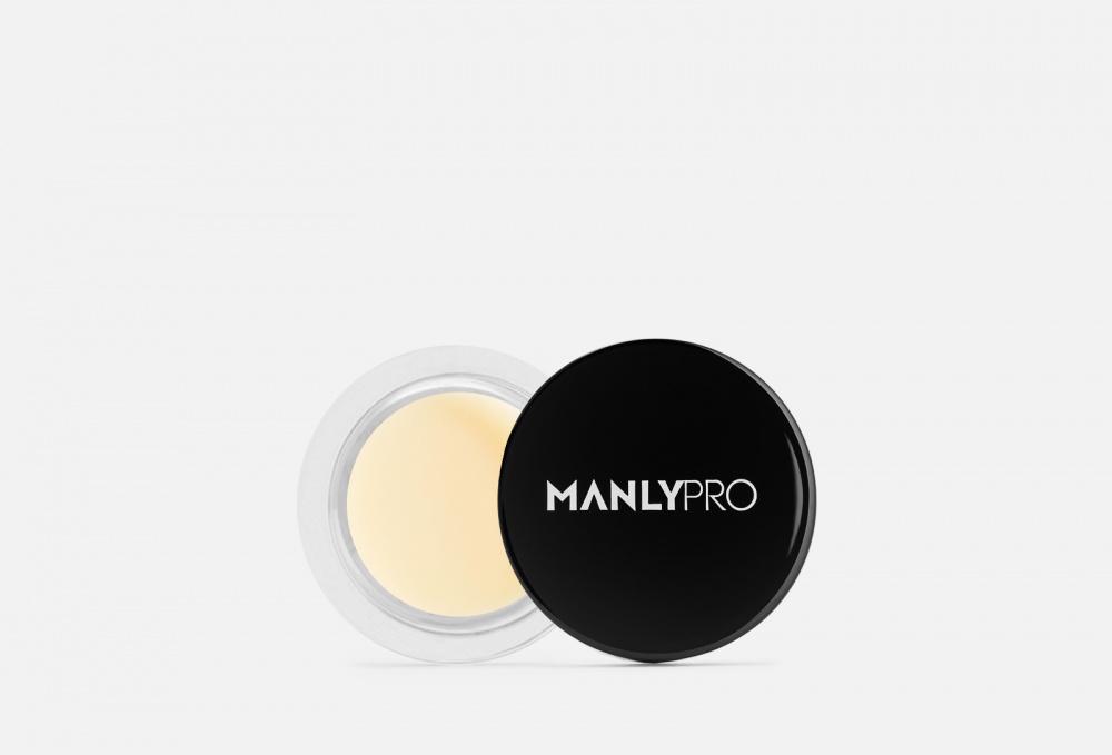 База под тени - проявитель цвета MANLY PRO Protector 8 мл