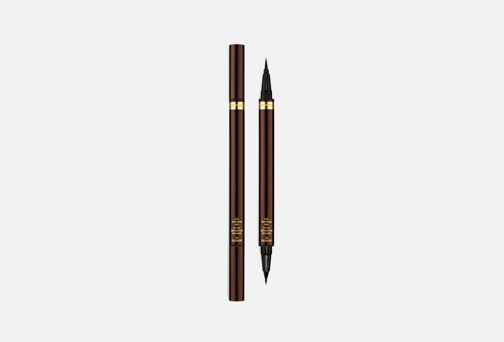 Подводка для глаз TOM FORD Eye Defining Pen 3.5 мл tom ford shade and illuminate eye kohl duo