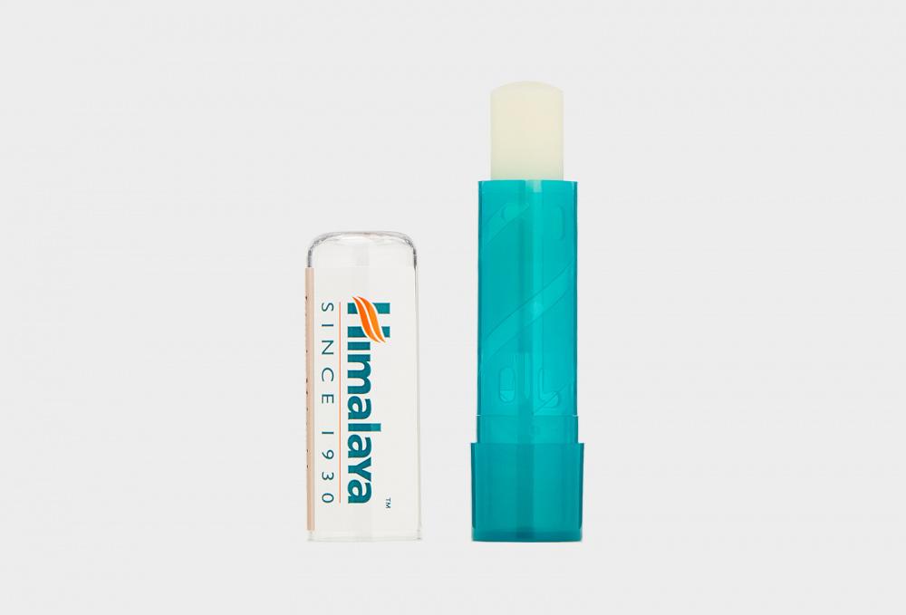 Интенсивно увлажняющий бальзам для губ HIMALAYA HERBALS С Маслом Какао 4.5 мл