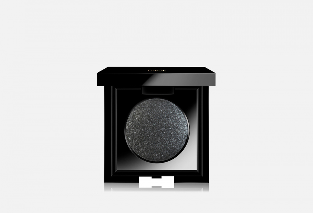 Купить VELVETEEN METALLIC EYESHADOW, GA DE