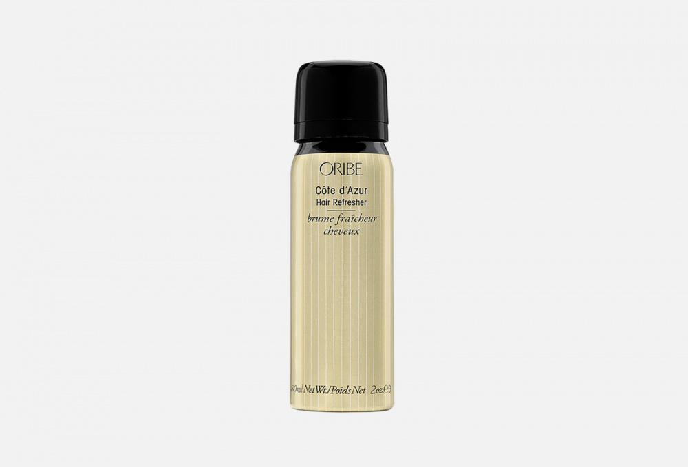 Купить Освежающий спрей для волос «Лазурный берег», ORIBE