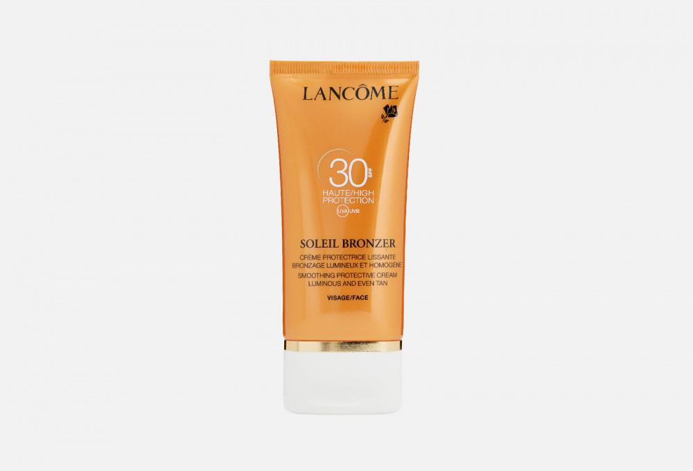 Солнцезащитный крем для лица spf30, LANCOME  - Купить