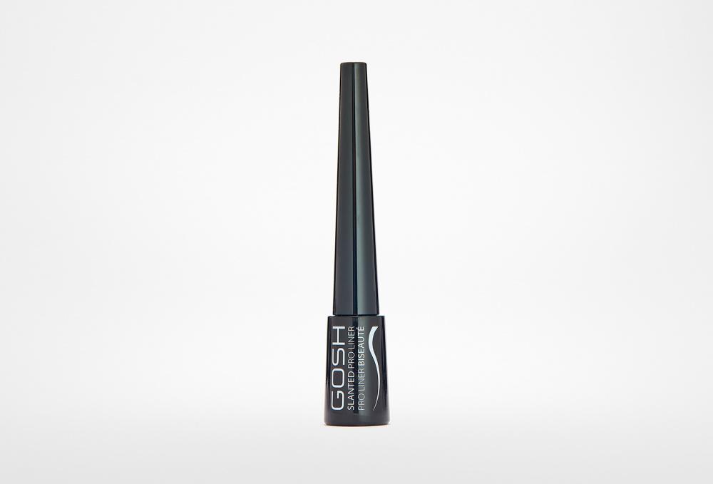 Eyeliner Slanted Pro Liner