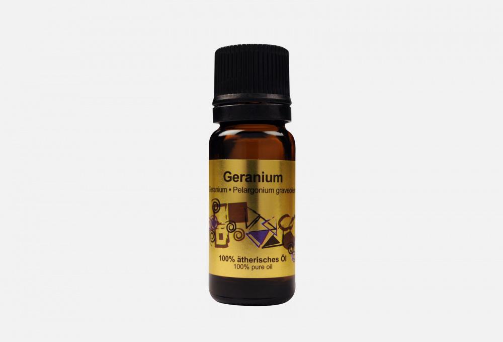 Эфирное масло STYX NATURCOSMETIC Герань 10 мл
