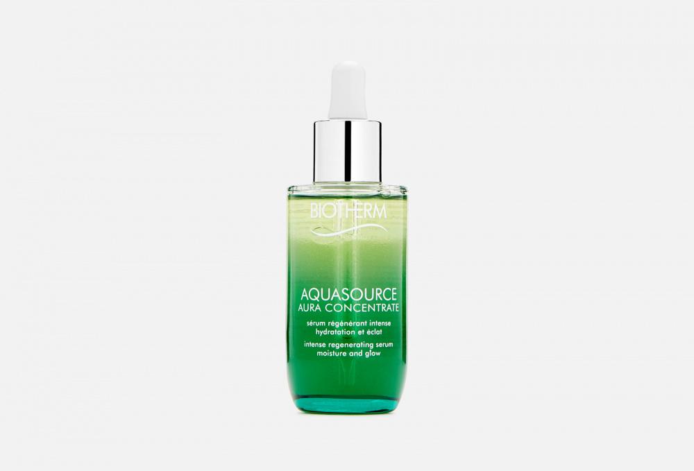 Aquasource Aura Concentrate