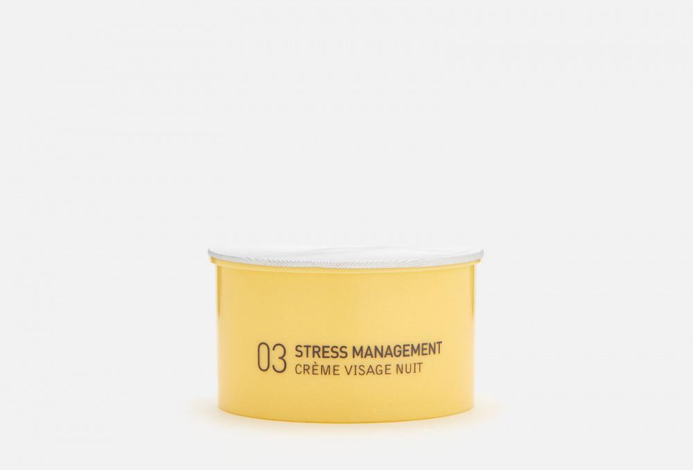03 Stress Management
