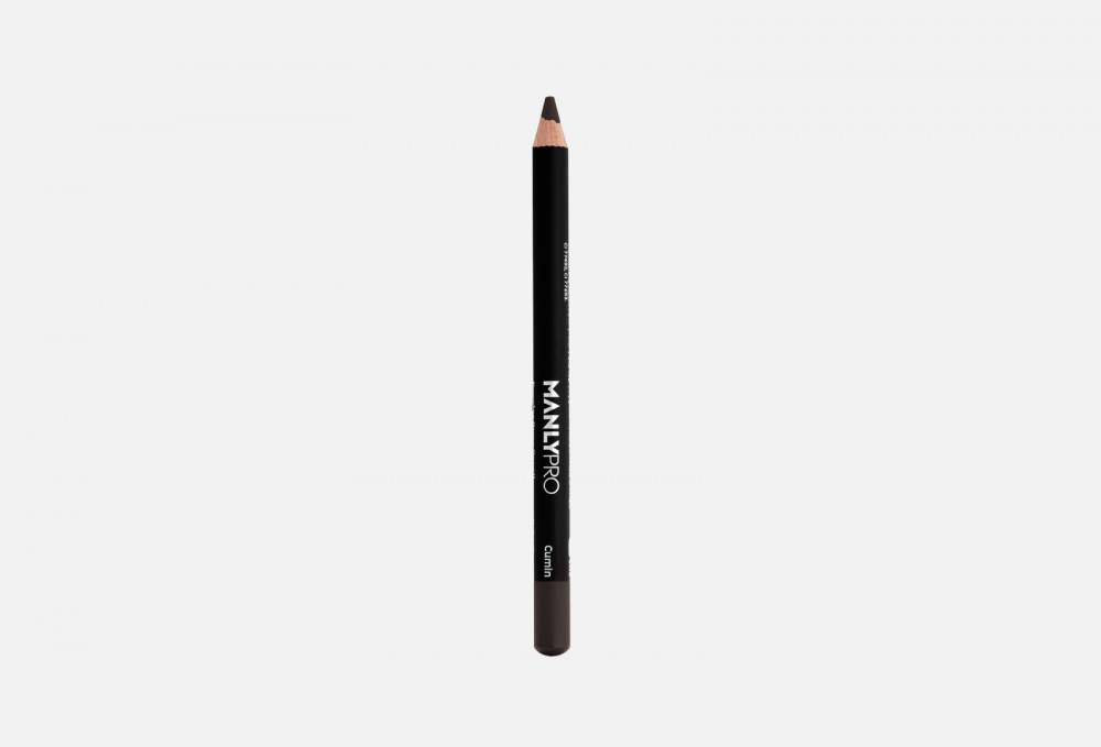 Пудровый карандаш для бровей MANLY PRO Eyebrow Powder Pencil 6.1 мл