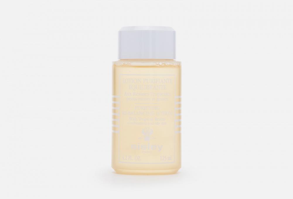 Купить Лосьон для очищения и восстановления баланса кожи, SISLEY
