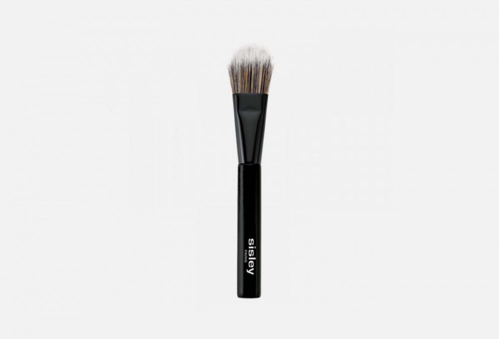 Кисть для тонального крема SISLEY Fluid Foundation Brush недорого